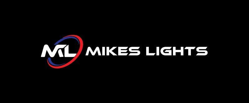 MikesLights